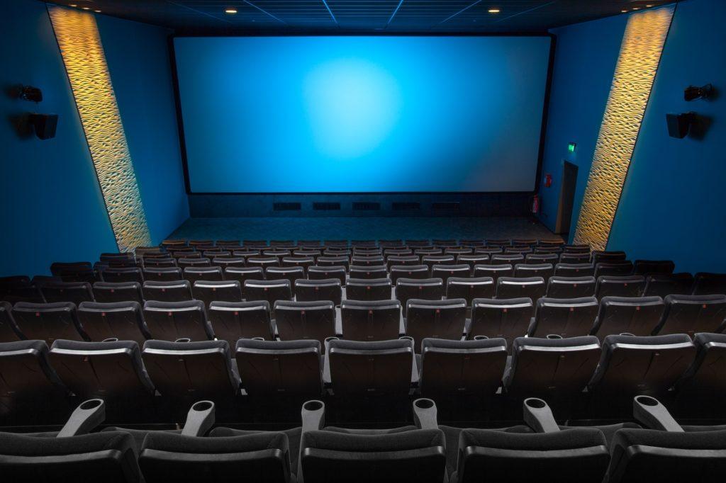 Table ronde / rencontres avec les réalisateurs