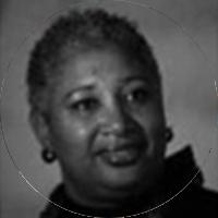 jury- Valerie John