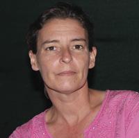 Jury - Laure Martin-Hernandez